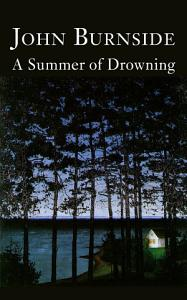A Summer of Drowning PDF
