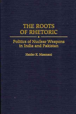 The Roots of Rhetoric