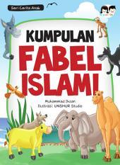 Kumpulan Fabel Islami