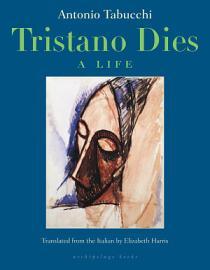 Tristano Dies PDF