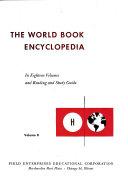 The World Book Encyclopedia PDF