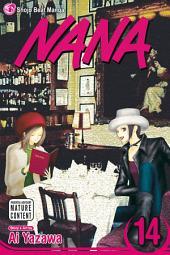 Nana: Volume 14