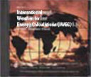 International Weather for Energy Calculations  Iwec