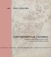 Constantinopolis Istanbul PDF