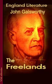 The Freelands: England Literature