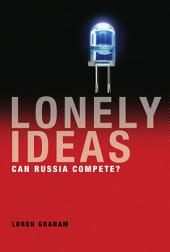 Lonely Ideas: Can Russia Compete?