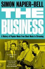 Ta-Ra-Ra-Boom-De-Ay