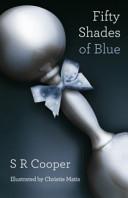 Fifty Shades of Blue PDF