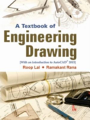 Textbook of Engineering Drawing PDF