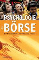 Die Psychologie der B  rse PDF