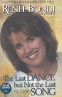 The Last Dance But Not The Last Song Book PDF