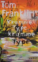 Krumme Type  krumme Type PDF