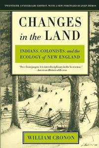 Changes in the Land Book