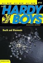 Death and Diamonds PDF