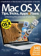 Mac OS X Tips, Tricks & Fixes