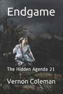 Download Endgame Book