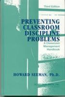Preventing Classroom Discipline Problems PDF