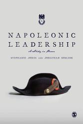 Napoleonic Leadership Book PDF