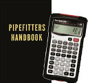 Pipefitters Handbook  3E and Pipe Trades Pro tm  Package PDF