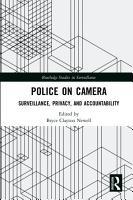 Police on Camera PDF