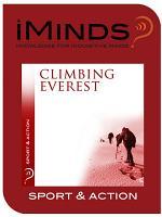 Sport & Action: Climbing Everest