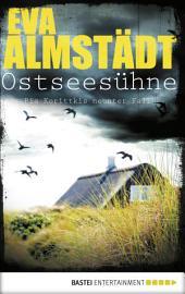 Ostseesühne: Pia Korittkis neunter Fall