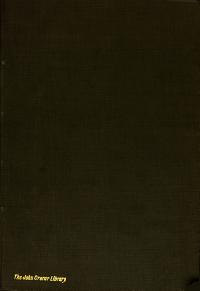 Vergleichende Untersuchungen der in die Pharmakop  en aufgenommenen Wertbestimmungsmethoden starkwirkender Drogen und den aus diesen Drogen hergestellten Pr  paraten durchgef  hrt an Semen Strychni  Radix Ipecacuanhae  Tuber Aconiti  Cortex Granati  Folium Belladonnae  Folium Hyoscyami  Rhizoma Hydrastis PDF
