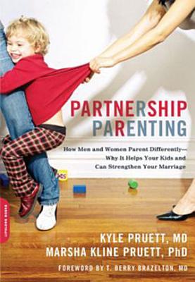 Partnership Parenting
