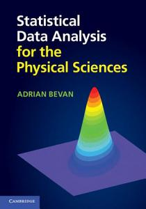 Statistical Data Analysis for the Physical Sciences PDF