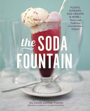 The Soda Fountain PDF