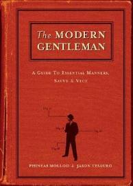 The Modern Gentleman