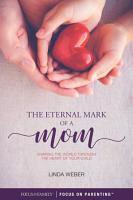 The Eternal Mark of a Mom PDF