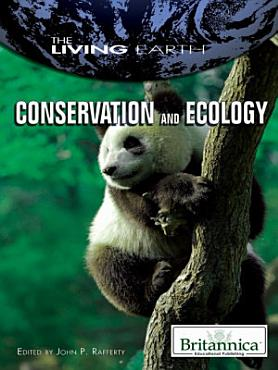 Conservation and Ecology PDF
