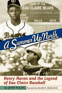 A Summer Up North PDF