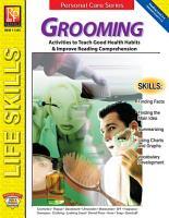 Personal Care Series  Grooming PDF