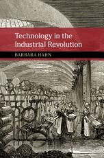 Technology in the Industrial Revolution PDF