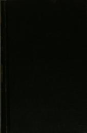 Annalen der Chemie und Pharmacie: Bände 31-32;Bände 107-108