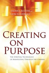 Creating On Purpose Book PDF