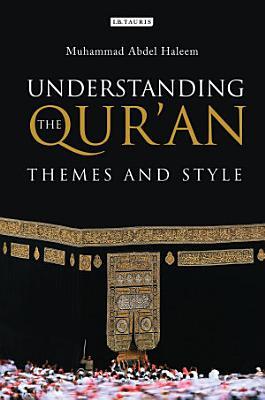 Understanding the Qur an