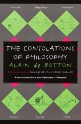 The Consolations Of Philosophy Book PDF