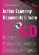 Indian Economy Documents Library