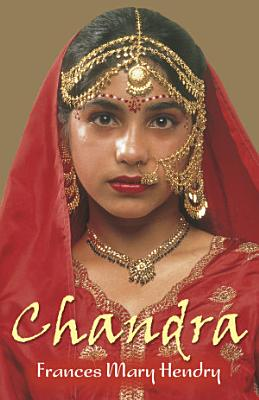 Chandra PDF
