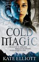 Cold Magic PDF