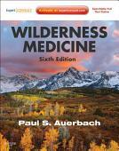 Wilderness Medicine E Book