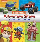 Adventure Story Collection (Multi-property)
