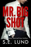 Mr Big Shot PDF