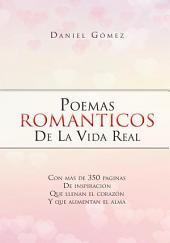 Poemas Romanticos De La Vida Real