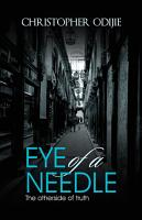 Eye of a Needle PDF