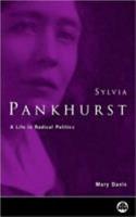 Sylvia Pankhurst PDF