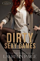 Dirty Sexy Games